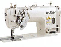 BROTHER T8750C-005