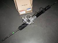 Рулевая рейка (производитель Mobis) 5771026200
