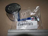 Поршень тормозного суппорта (производитель Mobis) 5811228300