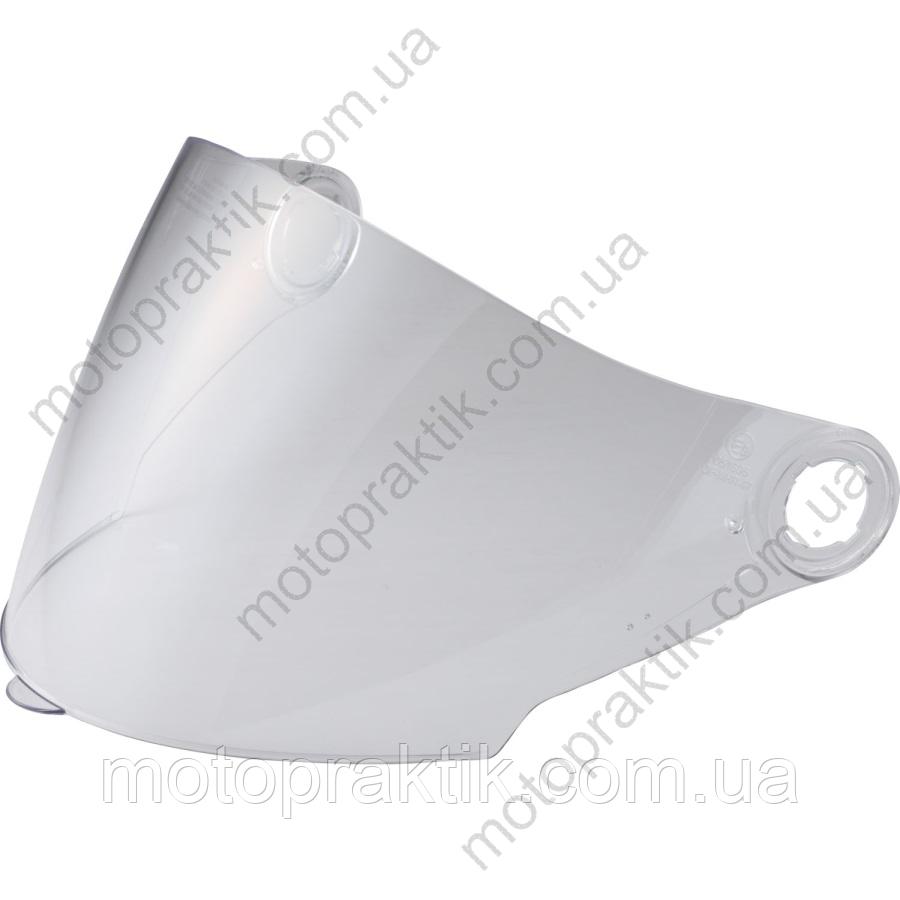 Візор шолома LS2 VISOR OF569 CLEAR (Прозорий)