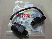 Сенсор включенияфонарей заднего ходу (производитель Mobis) 9386002510
