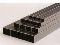 Труба стальная прямоугольная 200х100х8 ст.20