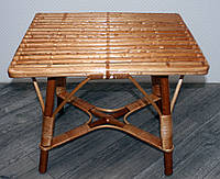 Столик для пикника, фото 1