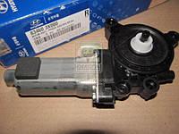 Мотор стеклоподъемника (производитель Mobis) 834603X000