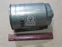 Фильтр топлива HYUNDAI GETZ, ACCENT (производитель Knecht-Mahle) KC101/1