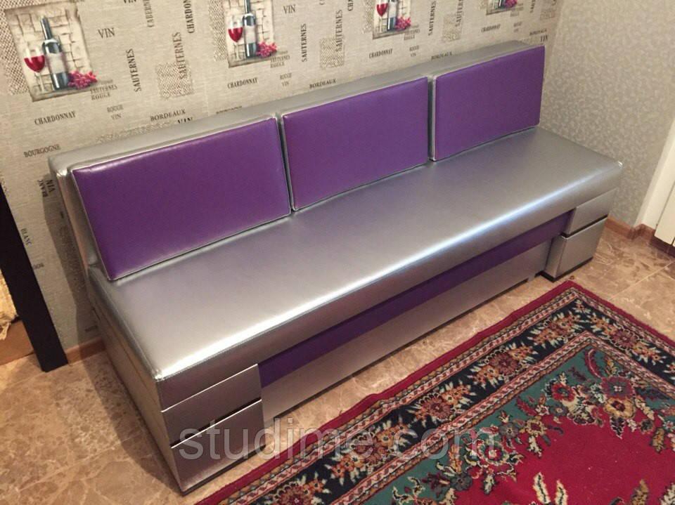 диван на кухню со спальным местом Orion цена 6 640 грн купить