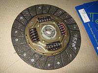 Диск сцепления (производитель VALEO PHC) HD-71