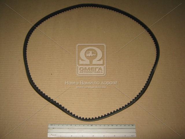 ⭐⭐⭐⭐⭐ Ремень клиновой AVX10X1150 (производство  DONGIL)  10X1150