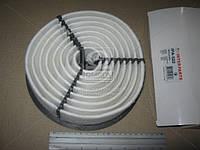 Фильтр воздушный ISUZU TROOPER (производитель Interparts) IPA-522