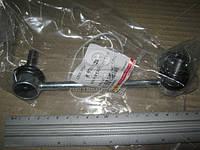 Стойка стабилизатора NISSAN передний левая (производитель RBI) I27450FL