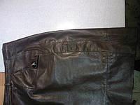 Расшить юбку Харьков ремонт одежды Харьков одежда из кожи подшить опустить пояс