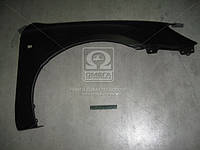 Крыло переднее правое KIA CERATO 04-09 (производитель TEMPEST) 031 0270 310