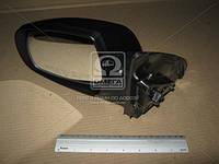 Зеркало левая KIA CERATO 09- (производитель TEMPEST) 031 0730 401