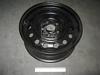 Диск колесный 15х6,0 5x114,3 Et 41 DIA 67 KIA KARENS (производитель КрКЗ) 237.3101015.27