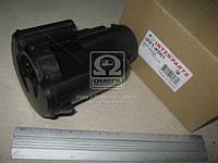 Фильтр топлива KIA CARNIVAL (производитель Interparts) IPFT-K001