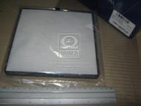 Фильтр салона KIA MORNING 04-06 (производитель PARTS-MALL) PMB-016