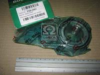 Подшипник ступицы KIA SEPHIA (производитель PARTS-MALL) PSB-H001