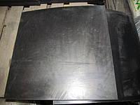Техпластина резиновая ГОСТ 7338-90 ТМКЩ 8мм 10мм 15мм 20мм 25мм 30мм 40мм 50мм 60мм ( 500мм*500мм )