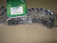 Наконечник рулевой тяги KIA GRAND CARNIVAL(-OCT 2006) (производитель Parts-Mall) PXCTB-028
