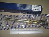 Тяга рулевая KIA PREGIO (производитель PARTS-MALL) PXCUB-008