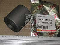 Сайлентблок рычага (производитель RBI) K24S1WB