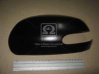Крышка зеркола левая KIA CERATO 09- SDN (производитель TEMPEST) 031 0730 471