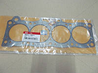 Прокладка гбц (производитель Mobis) 0K01110271
