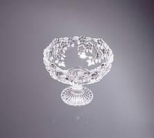 Салатник Walther-Glas Carmen Satin w1139 (14cм)