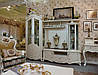 Мебельная стенка Макао CL-007
