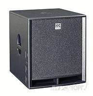 Сабвуфер HK Audio Premium PR:O 18 S