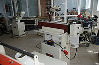 Токарный станок JET BD-3