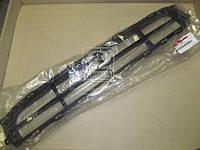 Решетка в бампера KIA CARENS (производитель Mobis) 865611D050
