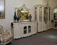 Гостиная мебель Макао TY-CL002