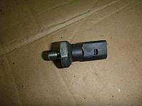 Датчик давления масла (2,0 FSI 16-V) Skoda Octavia A-5 04-09 (Шкода Октавия а5), 06D919081B