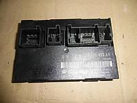 Блок комфорт (2,0 FSI 16) Skoda Octavia A-5 04-09 (Шкода Октавия а5), 1K0959433AK
