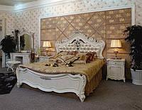 Спальня Makao CL-005, фото 1