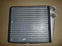Радиатор печки Skoda Octavia A-5 04-09 (Шкода Октавия а5), 1K0819031