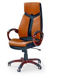 Кресла HALMAR
