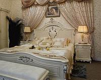 Спальня Макао CL-002, фото 1