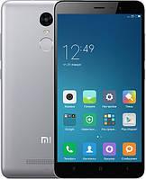 Мобильные телефоны Xiaomi