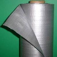 Гидробарьер Masterplast Мастерпласт (пароизоляция, сильвер, silver, серебрянная,  стандарт, standart)