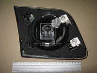 Фонарь заднего правыйMAZDA 3 04- (производитель DEPO) 216-1306R-LD-AE