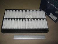 Фильтр воздушный MAZDA 6 GG 02-08 (производитель PARTS-MALL) PAH-042