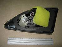 Фонарь заднего левая MAZDA 3 09- SDN HB (производитель DEPO) 216-1311L-LD-UE