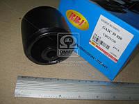 Подушка опоры двигатель (производитель RBI) D0964FA