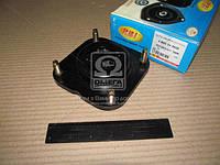 Опора амортизатора MAZDA 323 передний (производитель RBI) D13A00F