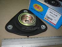 Опора амортизатора MAZDA 3 передний (производитель RBI) D13MZ3F