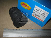 Отбойник амортизатора MAZDA 323 передний (производитель RBI) D14A00F
