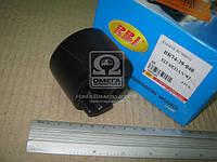 Подушка опоры двигатель (производитель RBI) D0936E