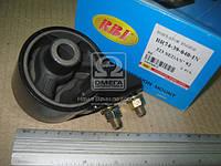 Опора двигателя (производитель RBI) D0936EZ